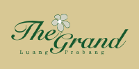 Hotel - The Grand Luang Prabang Laos